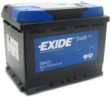 EB621